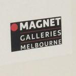 MAGNET GALLERIES MELBOURNE